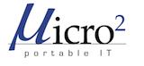 Micro-2 Inc
